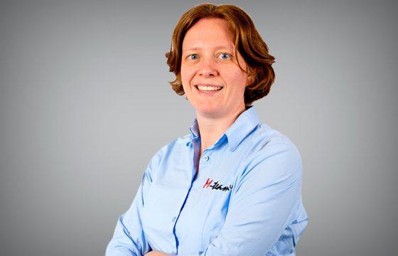 Sofie-Piepers-bovine-mastitis-expert2