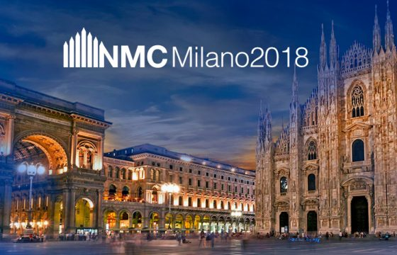 national-mastitis-congress-milan-18